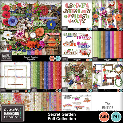 Aimeeh_secretgarden_collection-full