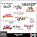 Aimeeh_secretgarden_wordart_small