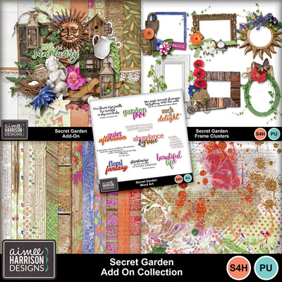 Aimeeh_secretgarden_collection-addon
