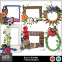 Aimeeh_secretgarden_frames_small