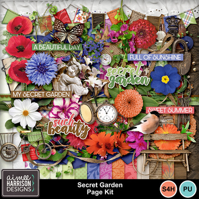 Aimeeh_secretgarden_kit