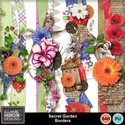 Aimeeh_secretgarden_borders_small