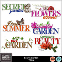 Aimeeh_secretgarden_titles_small