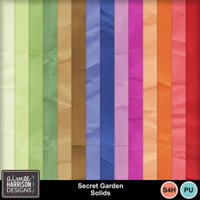 Aimeeh_secretgarden_solids