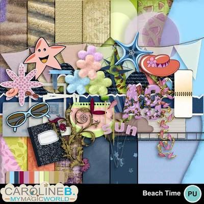 Beach-time_1