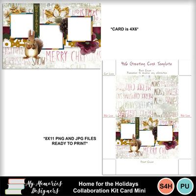 Hfth-card-gift-web