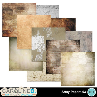 Artsypapers03_1