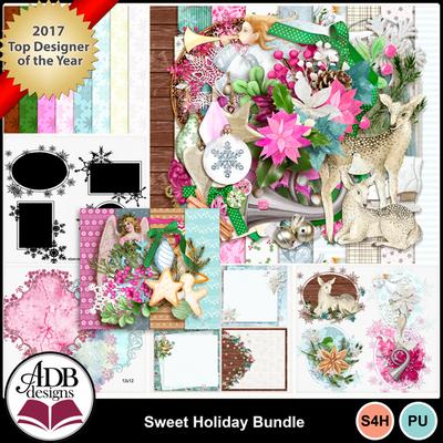 Sweetholiday_bundle