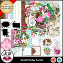 Sweetholiday_bundle_small