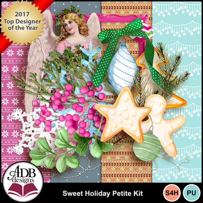 Sweetholiday_bundle_petite
