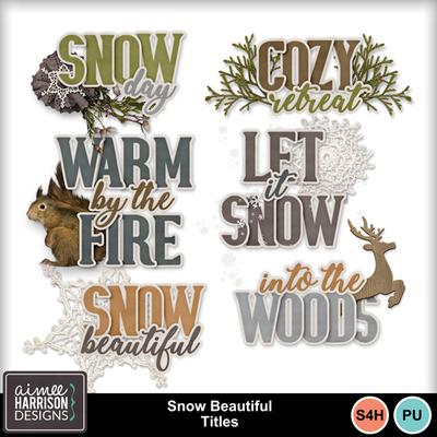 Aimeeh_snowbeautiful_ti