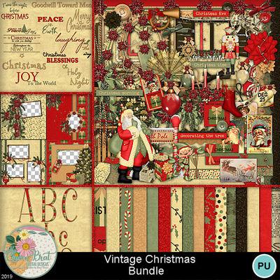 Vintagechristmas_bundle1-1