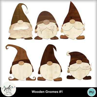 Web-gnomes1