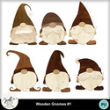 Web-gnomes1_small