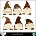 Web-gnomes1_small