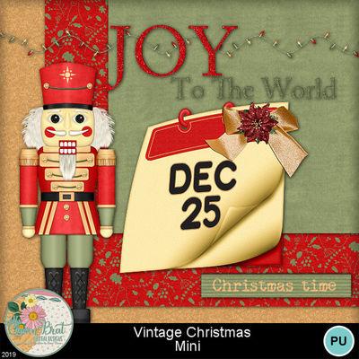 Vintagechristmas_mini
