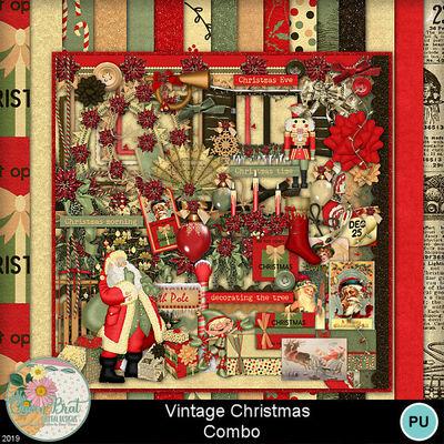 Vintagechristmas_combo1-1