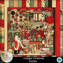 Vintagechristmas_combo1-1_small