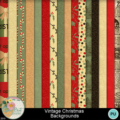 Vintagechristmas_backgrounds