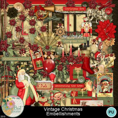 Vintagechristmas_embellishments