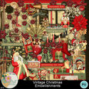 Vintagechristmas_embellishments_small