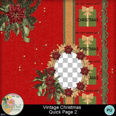 Vintagechristmas_qp2