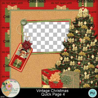 Vintagechristmas_qp4