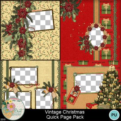 Vintagechristmas_qppack1-1