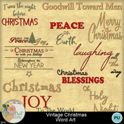 Vintagechristmas_wordart