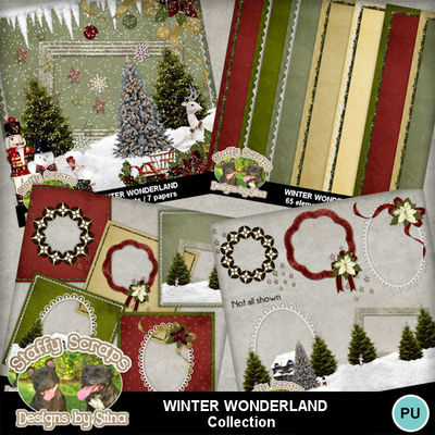 Winterwonderland10