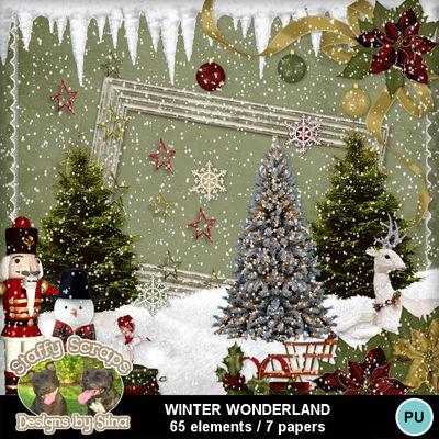 Winterwonderland01