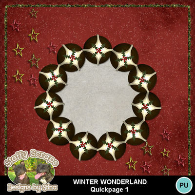 Winterwonderland03