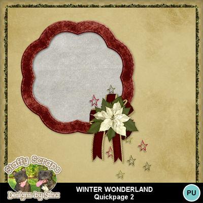 Winterwonderland04