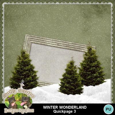 Winterwonderland05