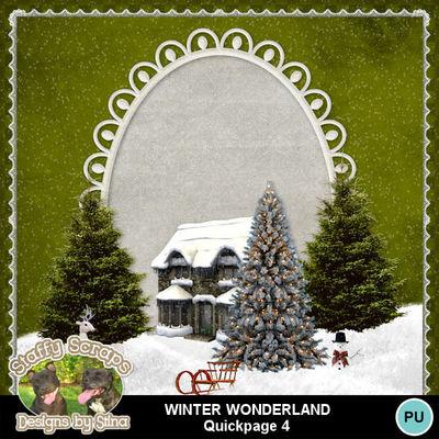 Winterwonderland06