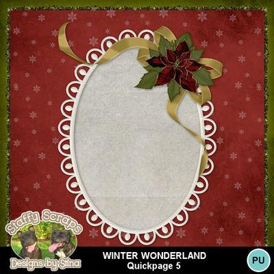 Winterwonderland07