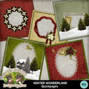 Winterwonderland08_small