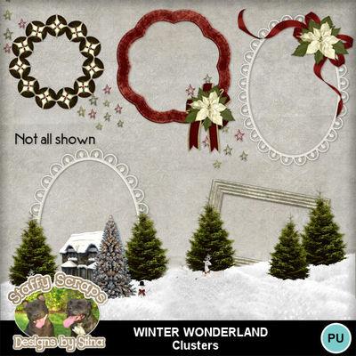 Winterwonderland09