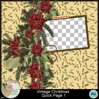 Vintagechristmas_qppack1-2