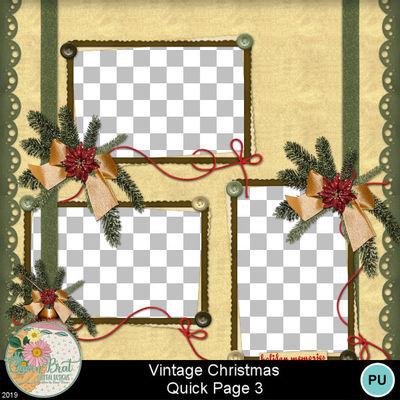Vintagechristmas_qppack1-4