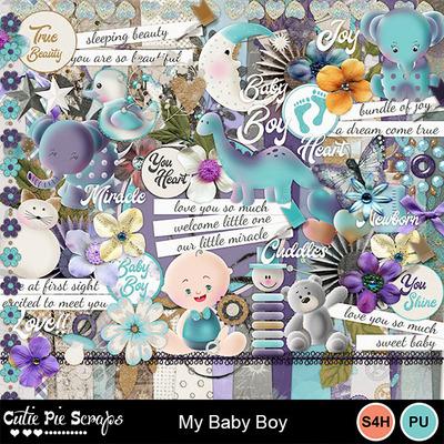 Babyboy0