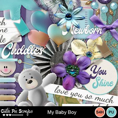 Babyboy3