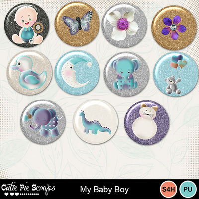 Babyboy11