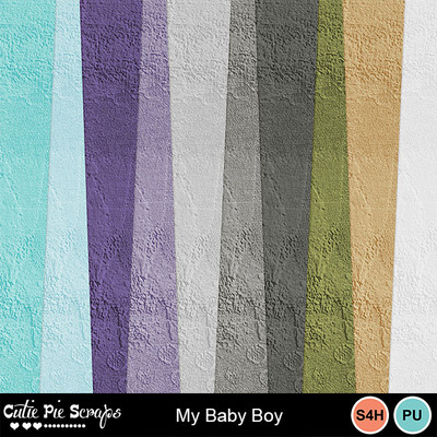 Babyboy12