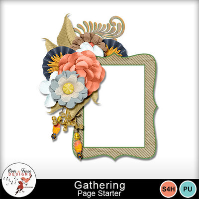 Otfd_gathering_cluster