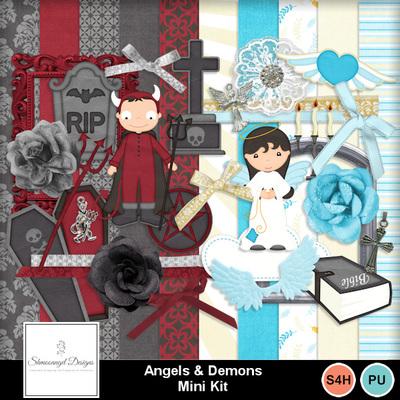 Sd_angelsdemons