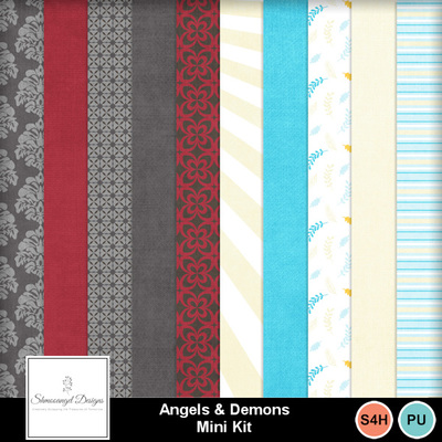 Sd_angelsdemons_papers