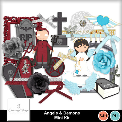 Sd_angelsdemons_elements