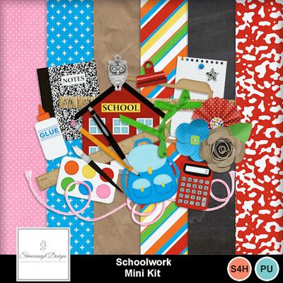 Sd_schoolwork