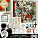 Hsc_callingforfreedom_bundle_small